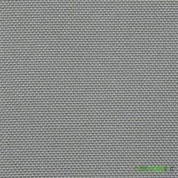 1000 Denier Nylon-Silver