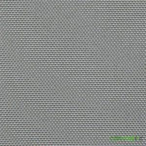 1000 denier - Silver