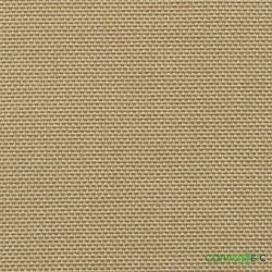 1000 denier nylon fabric - tan