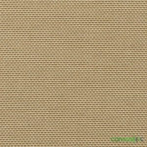 1000 Denier Nylon-Tan