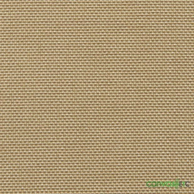 1000 Denier Nylon Fabric Tan 61 Quot Wholesale By