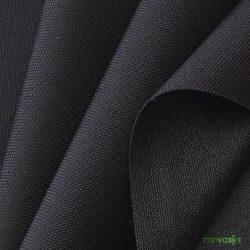 1000 Denier Nylon-Black