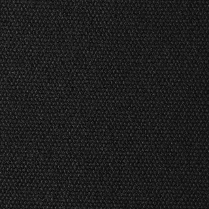 Black Canvas Fabric 8 Duck 58 Quot Wholesale Canvasetc
