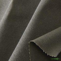 waxed fabric OD