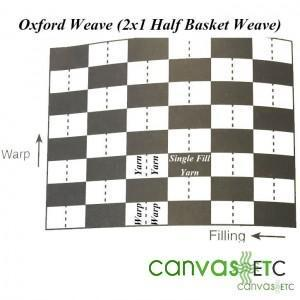 cotton-duck-cloth-oxfordweave