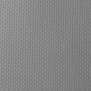 18 oz Truck Tarp Vinyl Gray