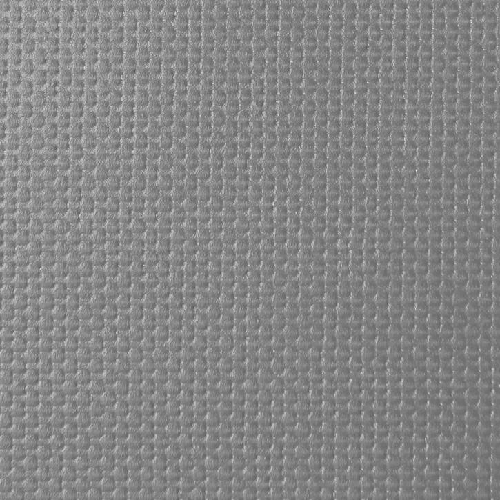 18 Oz Vinyl Polyester Fabric Gray 61 Quot Canvas Etc