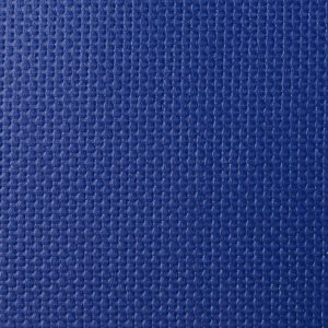 18 oz Truck Tarp Vinyl Royal Blue