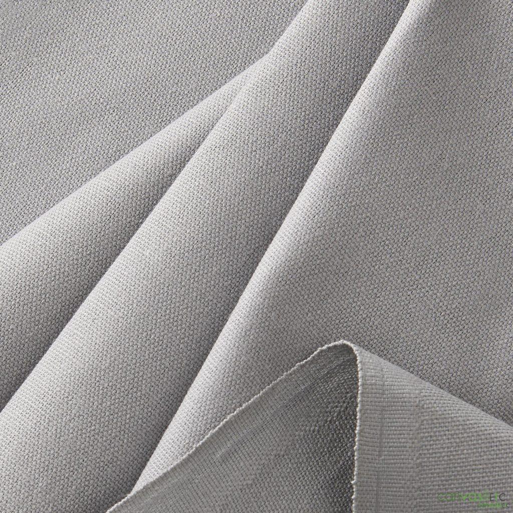 canvas fabric walmart