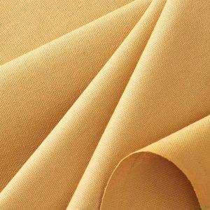 wheat canvas fabric