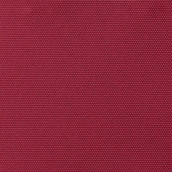 Nylon Packcloth Burgundy