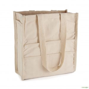 Painters Bag