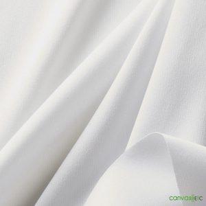 Poly Premiere White