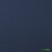 600 Denier fabric Navy Blue