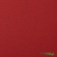 Polyester 600D red