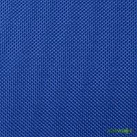 600 Denier Royal Blue