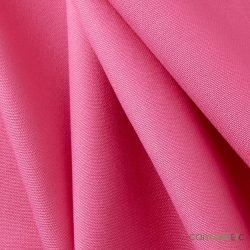 10 oz duck fabric Fuchsia