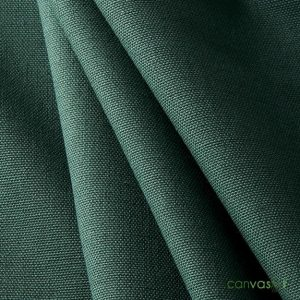 Duck Fabrics Hunter Green