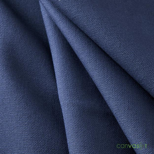 Duck Canvas Material 10oz Navy 58 Quot Upholstery Canvasetc