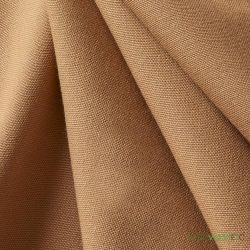 10 oz Duck Fabric Nutmeg