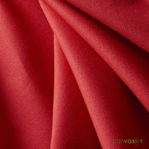what is duck cloth fabric used for
