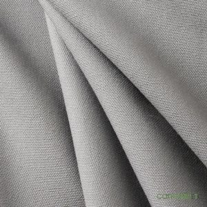 Duck Cotton Fabric