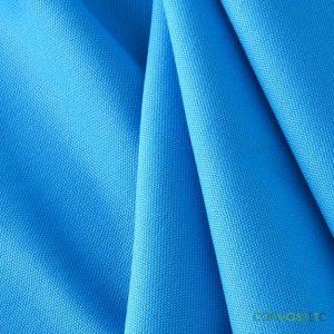 cotton duck canvas fabric
