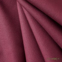 duck cloth fabric Wine