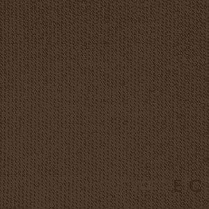 Brown Canvas