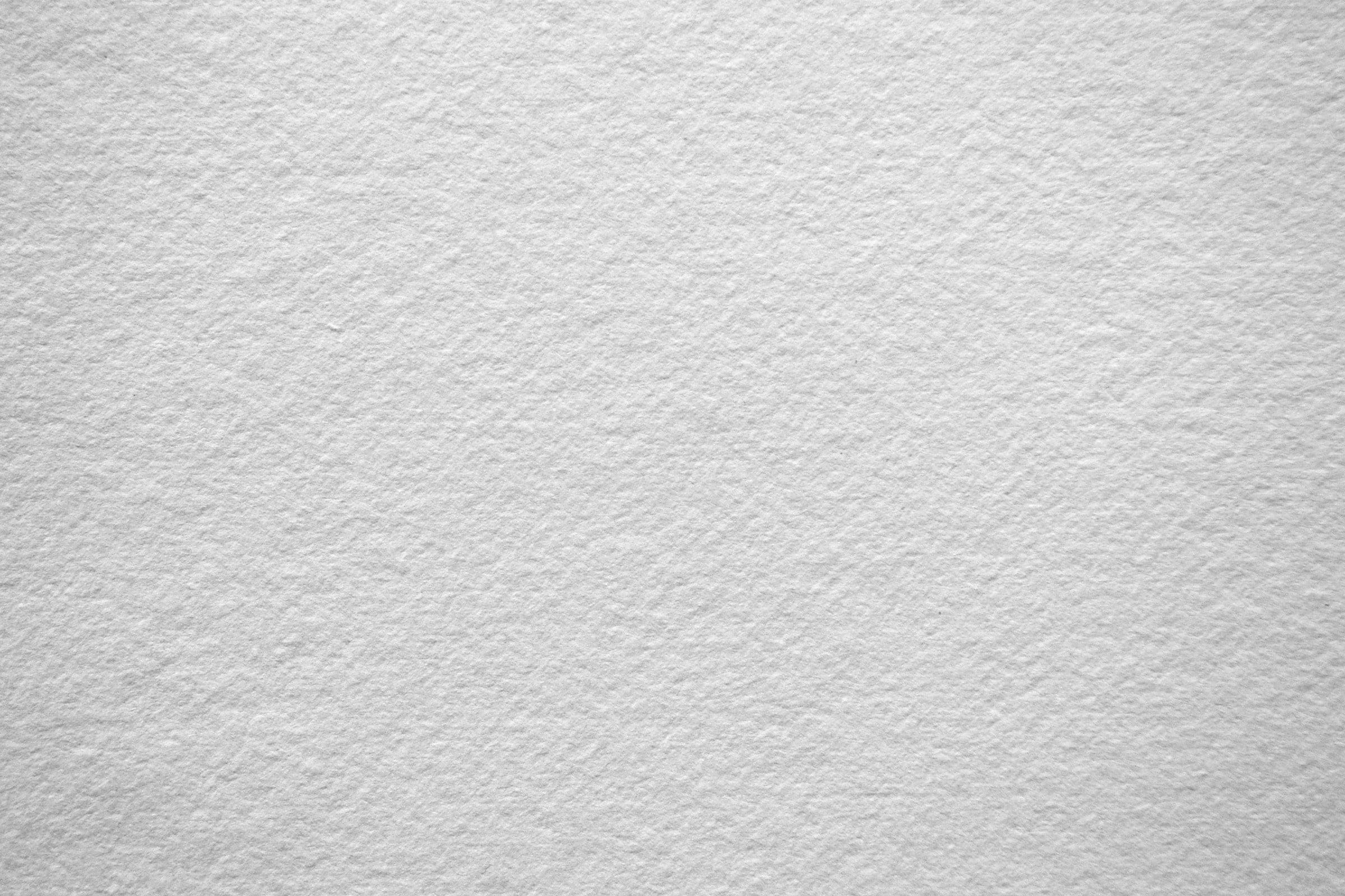 Khadi Artist Paper White Rag 22 Quot X 30 Quot 3 Sheets