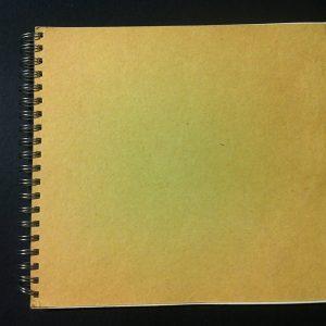 watercolor paper alternative
