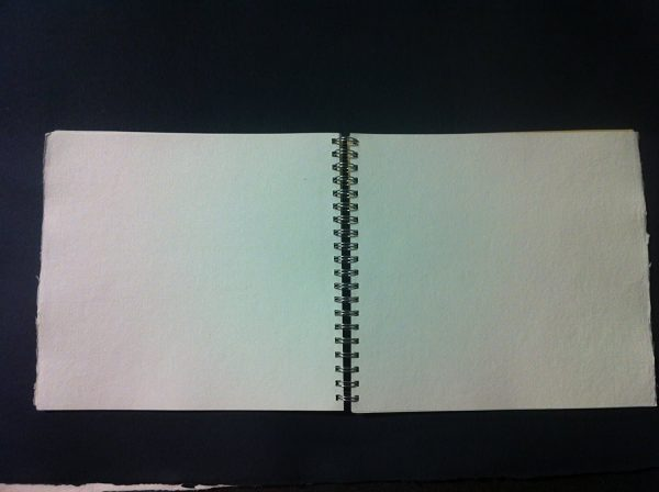 sketchbook online