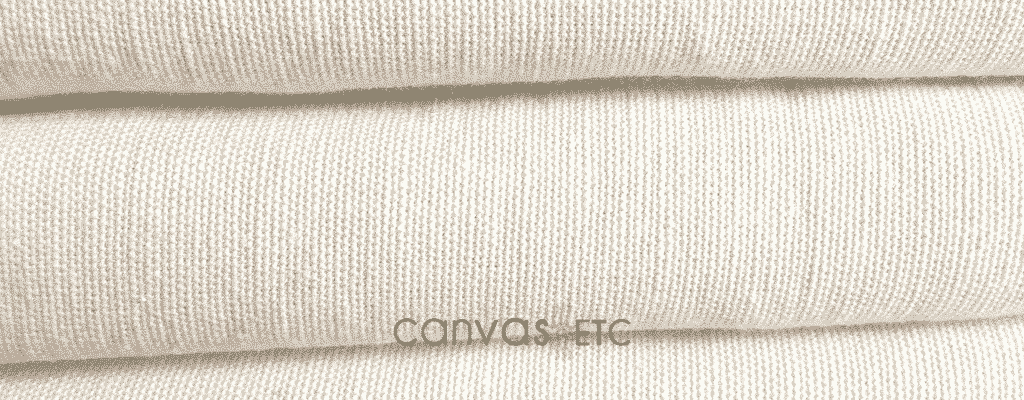 What You Should Know About Canvas Fabric Duck Cloth