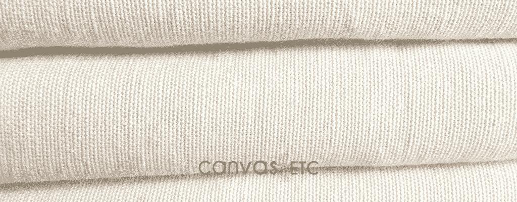 canvas fabric blog