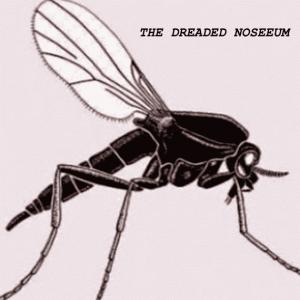 The Dreaded Noseeumj