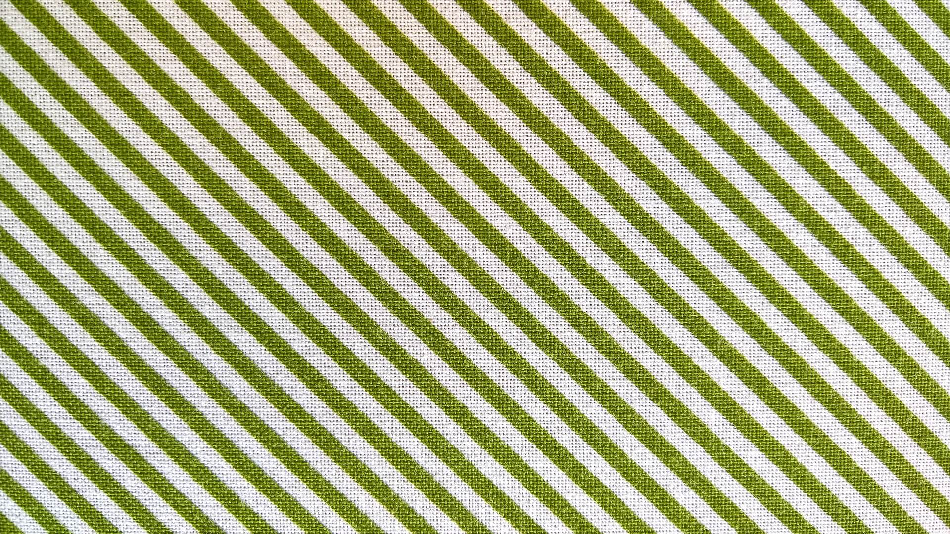 What Is Duck Cloth Answers To Common Questions Canvas Etc