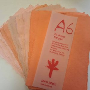 cotton paper for wedding invitations