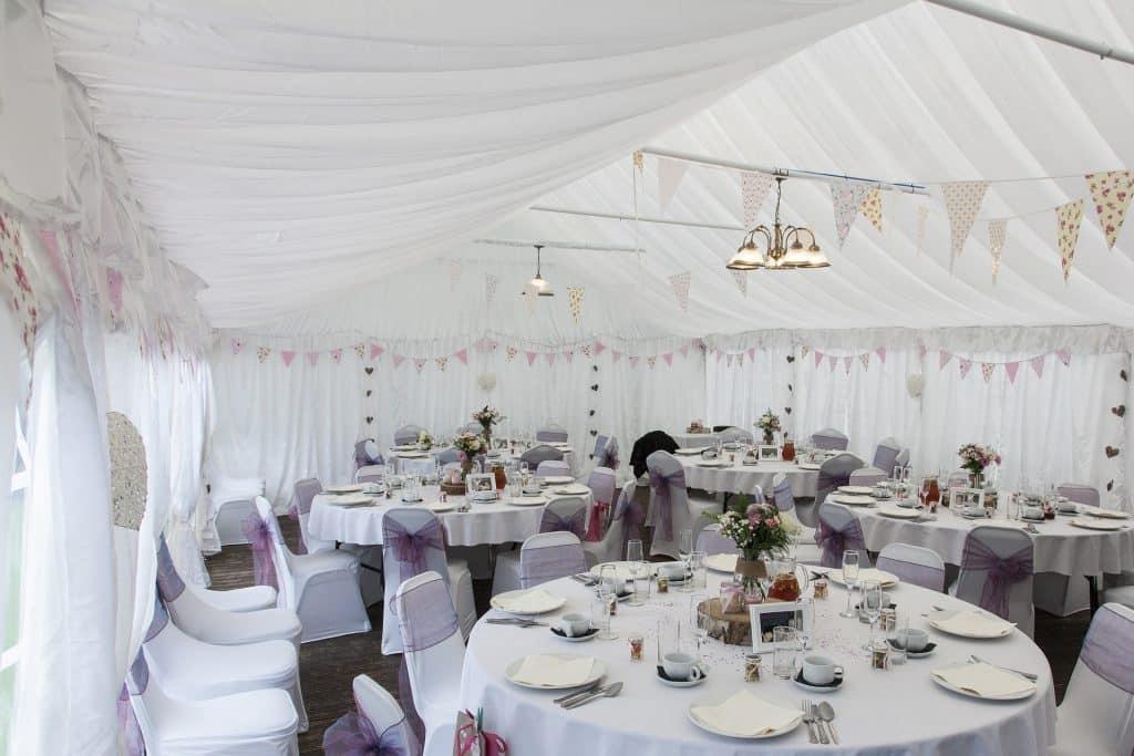 wedding drapes wholesale