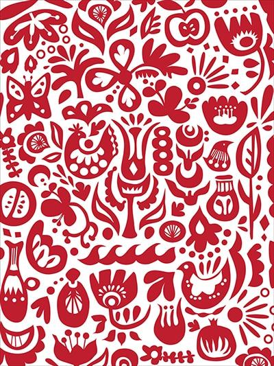 Scandi 110804 | Katja Ollendorff Designs