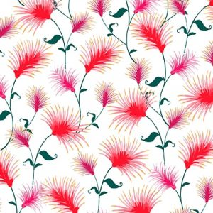 BottleBrush-Vivacious