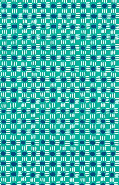Connected 151112 | Katja Ollendorff Designs