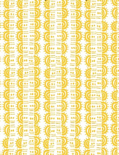 Bruno Stripe 150227 | Katja Ollendorff Designs