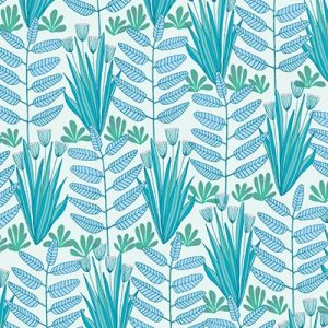 Agave Fields 160310 | Katja Ollendorff Designs
