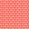 Bon Bon 160323160323 | Katja Ollendorff Designs