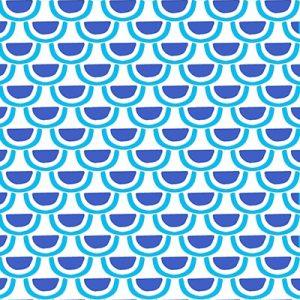 Sum Up 160324 | Katja Ollendorff Designs