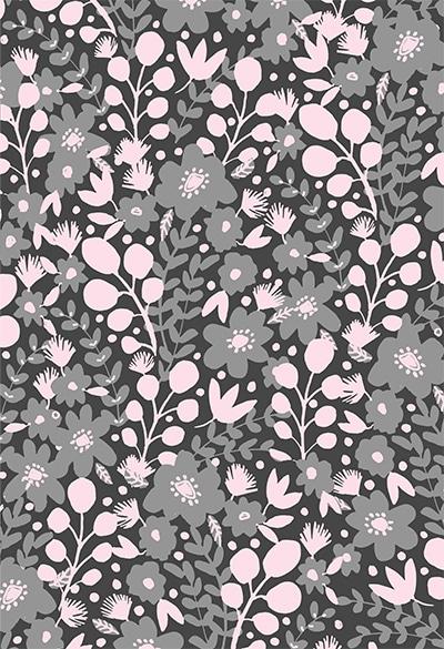 Roberta 160518 | Katja Ollendorff Designs