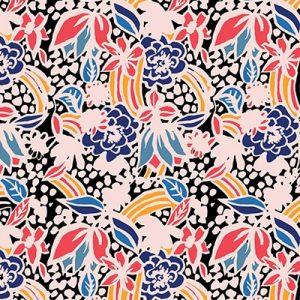Ibiza 161013 | Katja Ollendorff Designs