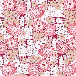 Trellis 161017161017 | Katja Ollendorff Designs