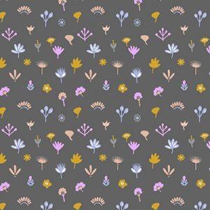 Tiny Blossoms 161024   Katja Ollendorff Designs