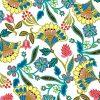 Fan Flower 180717 | Katja Ollendorff Designs